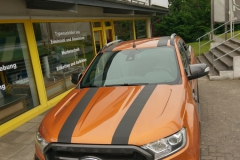 carwrapping_07
